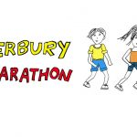 Yerbury Sponsored Marathon 2017