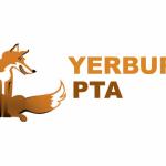 yerbury-pta-test