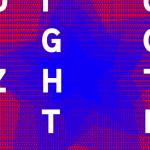 quiz night 2017 - web